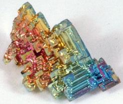Bismuth price