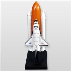 space shuttle atlantis price - photo #28